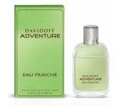 Adventure Eau Fraiche