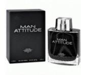 Attitude Men
