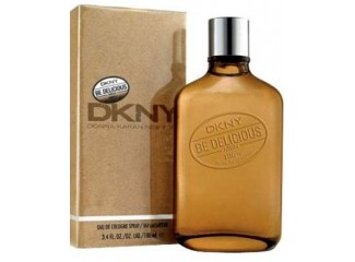 DKNY Be Delicious Picnic In The Park men
