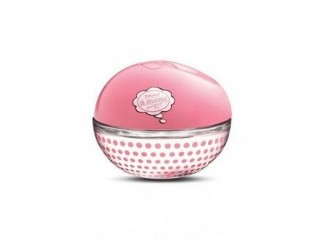 DKNY Fresh Blossom Art