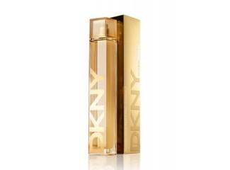 DKNY Women Gold