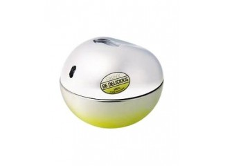 DKNY Be Delicious Kisses EDP