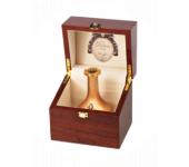 D'or Coffret 1 parfum : Pour Monsieur