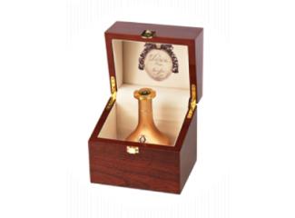 D'or Coffret 1 parfum : Ambre