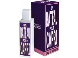 Un Bateau pour Capri