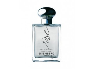 J'ose for men