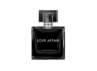 Love Affair Homme