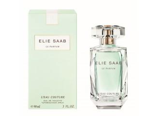 Le Parfum L`Eau Couture