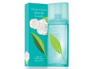 Green Tea Camellia