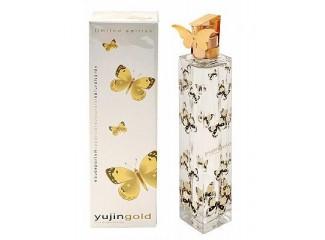 Yujin Gold