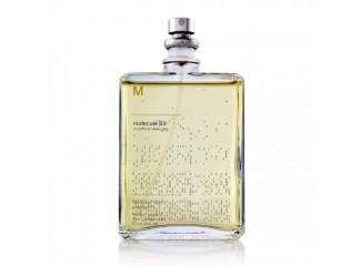 Molecule 03