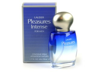 Pleasures Intense For Men