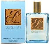 Azuree Soleil Eau Fraiche Skinscent