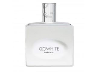 Geowhite Woman