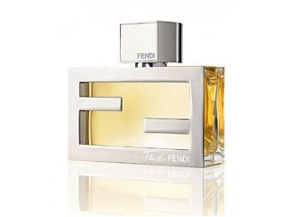 Fan di  Eau de Toilette