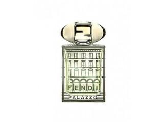 Palazzo Eau de Toilette