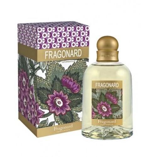 Fragonard духи цена описание купить в интернет магазине Romantinoru