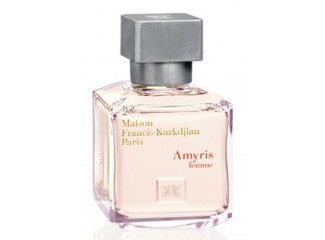Amyris Femme