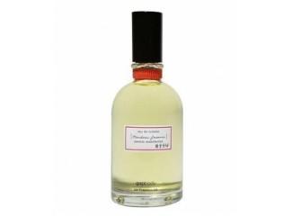 Mandarin Jasmine No.094