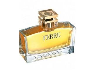 Ferre eau de parfume
