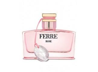 Ferre Rose