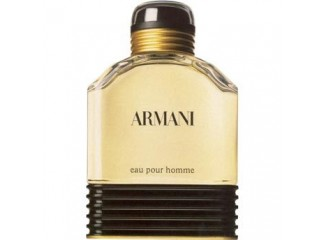 Armani Eau Pour Homme