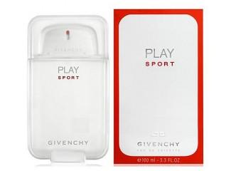 Play Sport Men