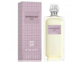 Les Parfums Mythiques - III