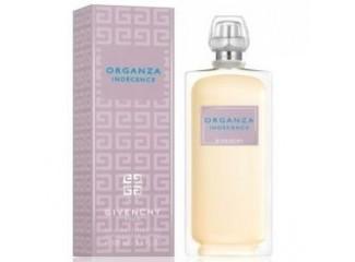 Les Parfums Mythiques - Organza Indecence