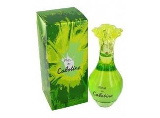 Fleur de Cabotine