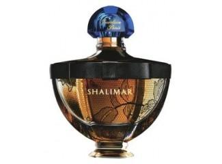 Shalimar Fourreau Du Soir