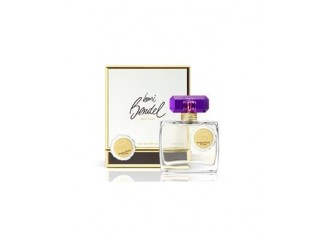 Orchid & Vetiver