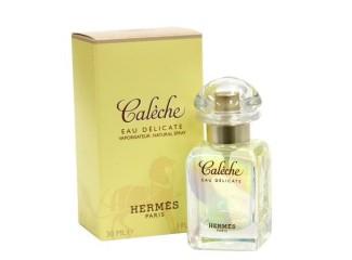 Caleche Eau Delicate