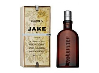 Jake 1962