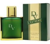 Duc De Vervins L'extreme