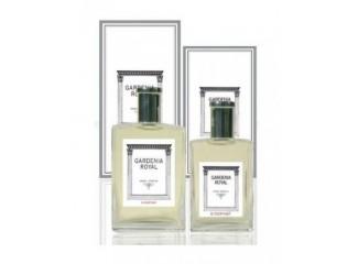 Gardenia Royale Parfum