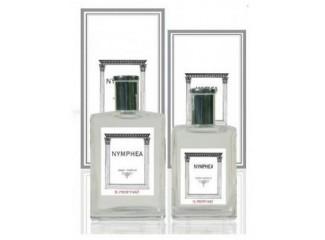 Nymphea Parfum