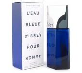 L'Eau Bleue D'Issey pour homme