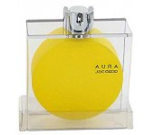 Aura for Women