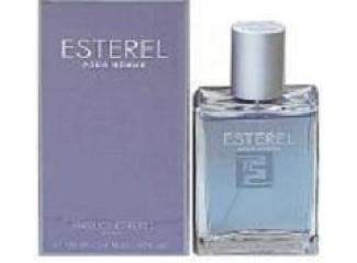 Esterel Pour Homme