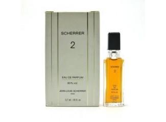 Jean Louis Scherrer Scherrer 2