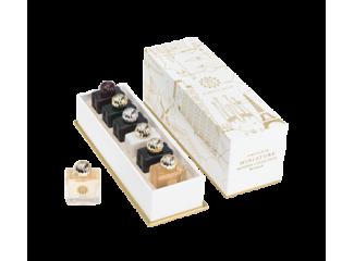 Miniature Collection Modern Women's