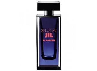 Sensual Jil