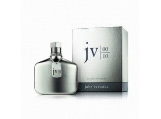JV 0010