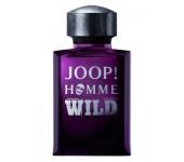 Homme Wild