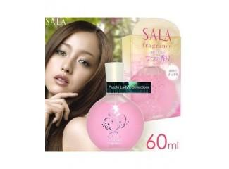 Sala Fragrance
