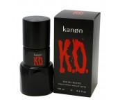 K.O. for men