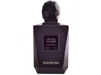 Crystal D'Ambre