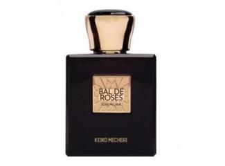Bespoke BaL De Roses
