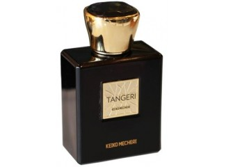 Bespoke Tangeri